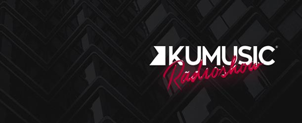 KuMusic (ITA)