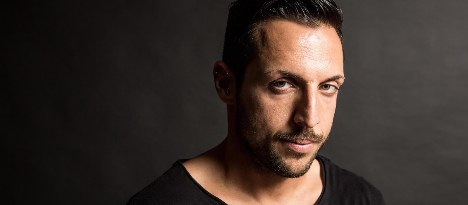 Fabio Neural (ITA)