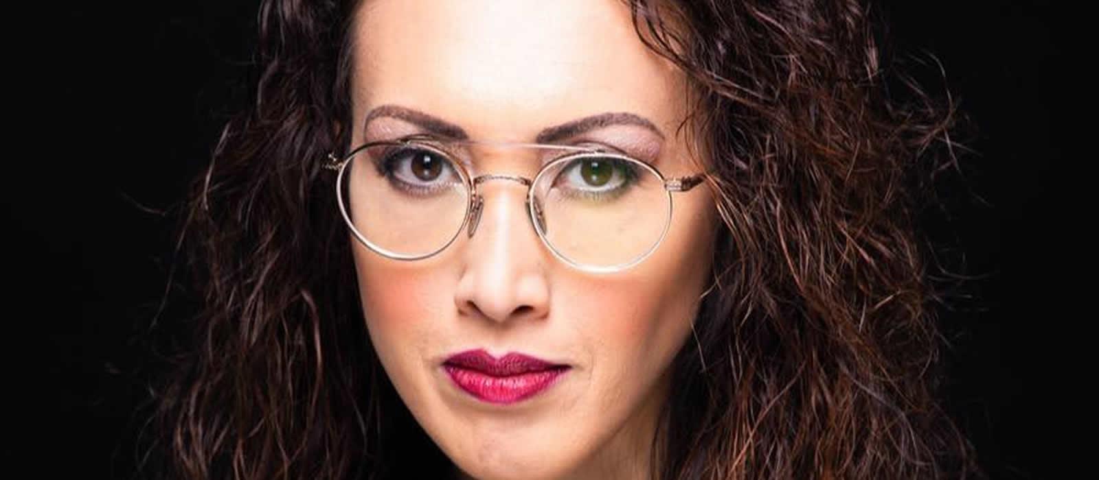 Gigi La Cruz