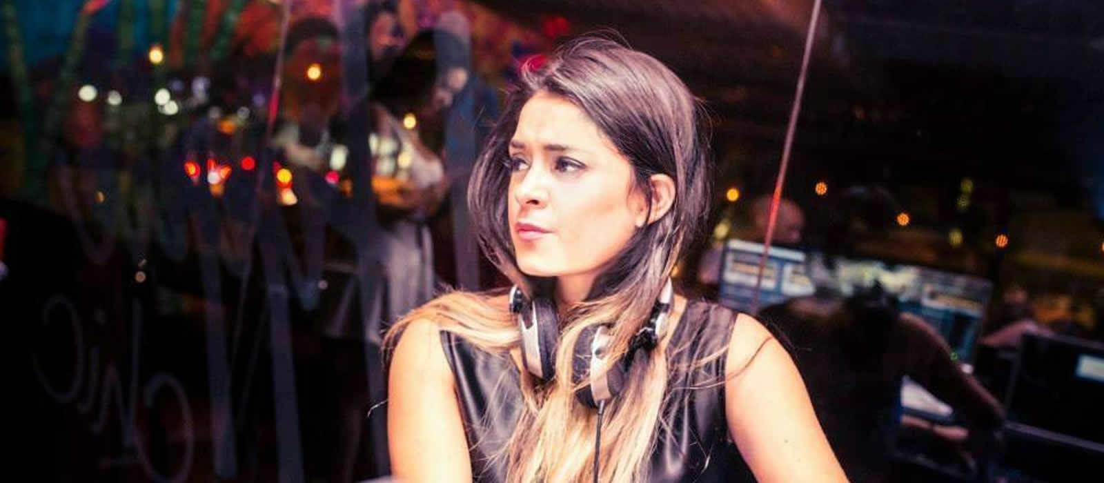 Vanessa Heich (ARG)
