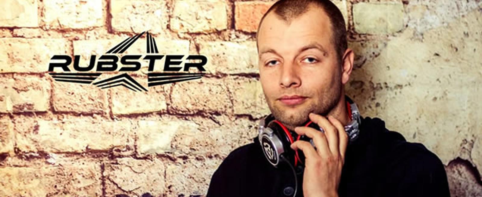 Rubster (NL)