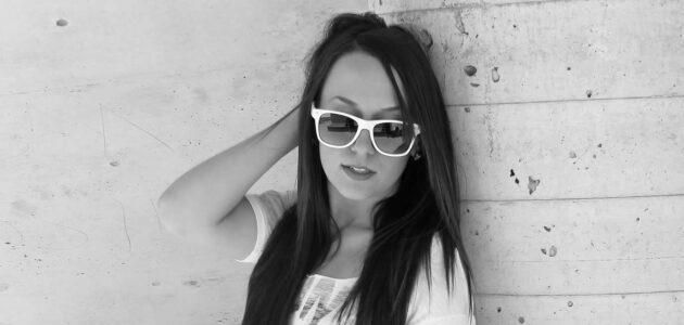 Andrea Godin (CAN)