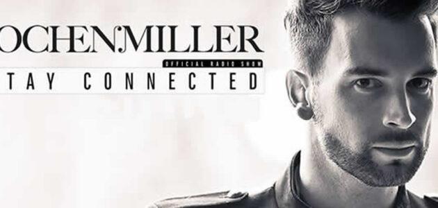 Jochen Miller (NL)