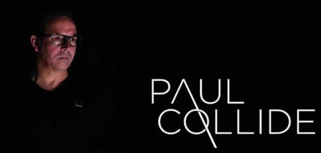 Paul Collide