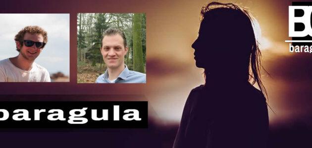 Baragula (NL)