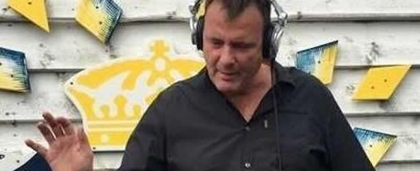 Biggest DJ (NL)