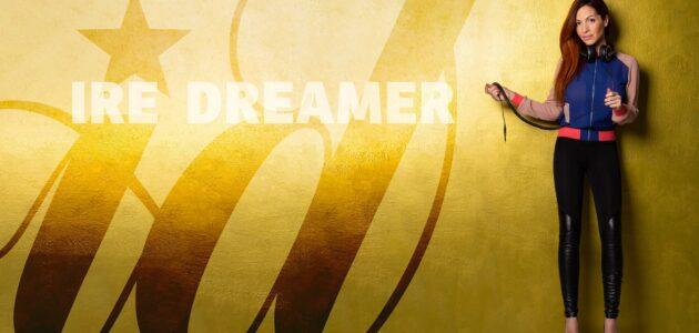 Ire Dreamer